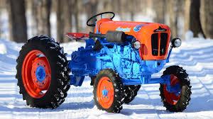 lamborghini tractor lamborghini 1 r f48 davenport 2016