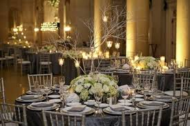 chiavari chairs rental 5 95 chiavari chair rentals ny nj ct dc md va fl il pa ma de ri