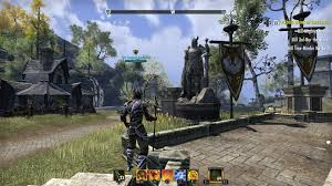 Bal Foyen Treasure Map Recent Discussions U2014 Elder Scrolls Online