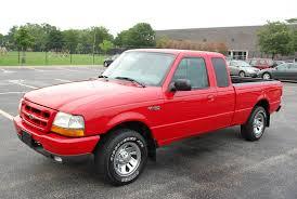 1999 ford explorer 4 door 1999 ford ranger sport supercab 4 door truck