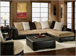 Living Room Furniture Orlando Best Rana Furniture Living Room Pictures Rugoingmyway Us