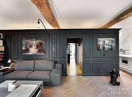Best Interior Design Mag Images On Pinterest Interior Design - Apartment design magazine