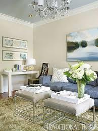 123 best contemporary paint colours images on pinterest paint