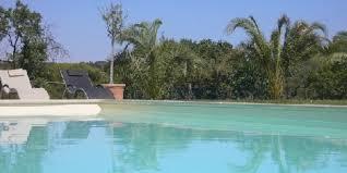 chambre d hote herault avec piscine domaine de la grangette une chambre d hotes dans l hérault dans