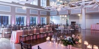 wedding venues utah wedding venues in utah price compare 151 venues