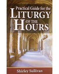 catholic book publishing company liturgy of the hours liturgy of the hours set of 4 leather christian church and