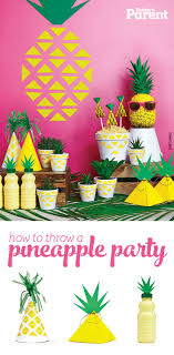 theme ideas pictures tropical party decoration ideas best image libraries
