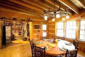 log cabin outdoor lighting cabin light fixtures outdoor cabin porch lights outdoor lighting