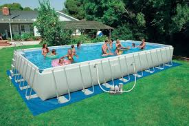 prefabricated pools decoration prefabricated pools uber home decor 6105