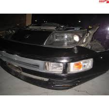 1990 1991 1992 1993 1994 1995 nissan 300zx z32 fair lady z