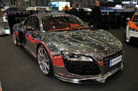 audi r8 modified file audi r8 by mtm 5537614482 jpg wikimedia commons