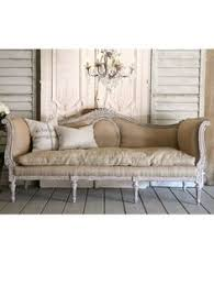 Country French Sofas by The Gorgeous French Cabriole Cabriolet Sofa Was Popularized By