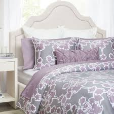 king duvet covers cal king duvet covers crane u0026 canopy