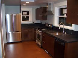 cork flooring right arm construction home remodeling blog