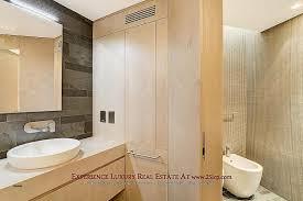 chambre immobili e monaco chambre chambre immo monaco duplex penthouse near the