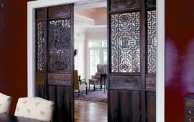 door brushed nickel door knobs home depot wonderful pocket door