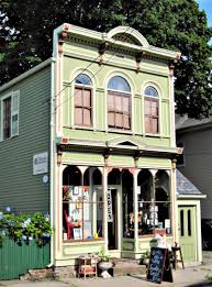 country style storefronts images reverse search