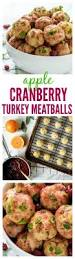 easy cranberry chipotle cocktail meatballs recipe cocktail