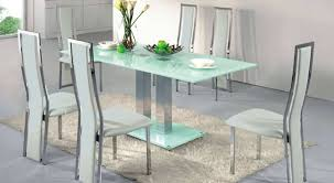 amazing chromcraft kitchen table and chairs tags chrome kitchen