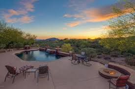 Patio Homes Phoenix Az by Redefy Homes For Sale U0026 Real Estate In Phoenix Az Redefy Phoenix