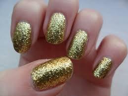 super bridal nail art you can u0027t miss indian beauty tips