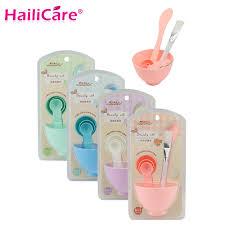 face skin care tools superfreedeals com