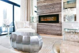 home interior design consultants panache design consultants