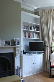 Traditional Tv Cabinet Designs For Living Room Best 25 Tv Cupboard Ideas Only On Pinterest Tv Storage Unit