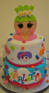 lalaloopsy cake lalaloopsy cake delicious who cares if it s nutritious