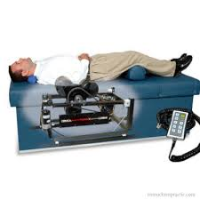 inversion table for herniated disc in neck can an inversion table heal a herniated disc escaping the midwest