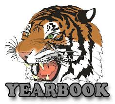 yearbooks for sale richardson elementary school
