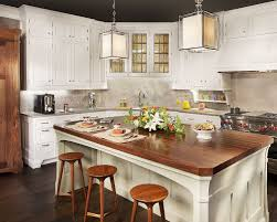Rutt Kitchen Cabinets by Custom Cabinets By Packard Cabinetry Of Hendersonville