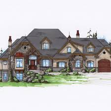 custom home plans with photos utah custom home plans davinci homes llc