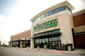Home Decor In St Louis Mo by Town And Country Whole Foods Market