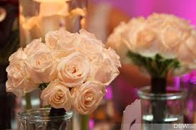 wedding flowers orlando orlando florida wedding at shades of green lake buena vista