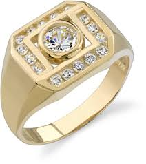 gold wedding rings for men men wedding rings ideas to find unique designs menweddingbandsz