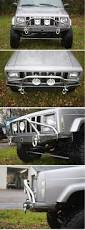 girly jeep accessories 528 best jeeps images on pinterest jeep truck lifted jeeps and