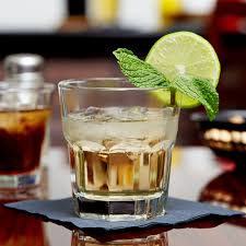 old fashioned cocktail garnish anchor hocking 90009 new orleans 10 oz rocks old fashioned