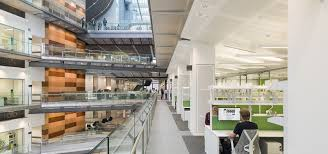hok a global design architecture engineering and planning firm