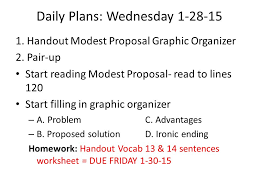 daily plans semester two grade 12 language arts ppt download