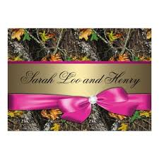 themed ls 160 best camo wedding theme images on
