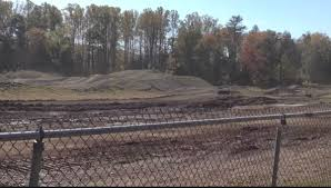 motocross races in pa whats going on with pinecreek dutchmen mx moto related