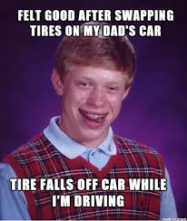 Here We Go Again Meme - calling dad well dad here we go again meme on imgur