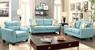 Set Living Room Furniture Contemporary Living Room Furniture Sets Discoverskylark
