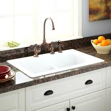 Clogged Kitchen Sink Drain With Garbage Disposal How To Unblock A Kitchen Sink Drain Image Titled Unclog A Kitchen