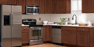 painting unfinished kitchen cabinets unfinished oak kitchen cabinet flat panel traditional overlay