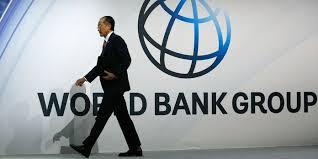 siege banque mondiale un vent de contestation souffle à la banque mondiale