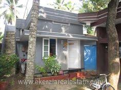 budget houses for sale in karakonam trivandrum karakonam real