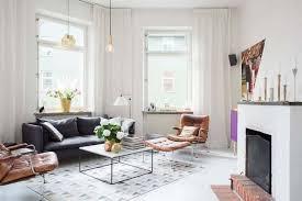 Scandinavian Decor On A Budget 11 Scandinavian New Home Design Diy Ideas Airtasker Blog