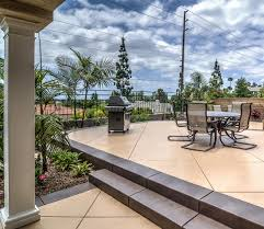 patio covers orange county ca sunrooms patio warehouse